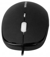Soyntec INPPUT R490 SWEET Black USB
