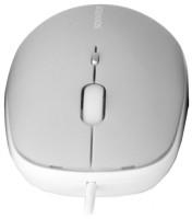 Soyntec INPPUT R490 SWEET Grey USB