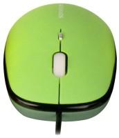 Soyntec INPPUT R490 SWEET Green USB