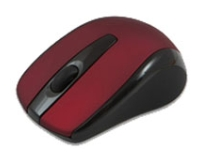 Mediana WM-315 Black-Red USB