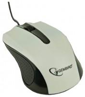 Gembird MUS-101 White USB