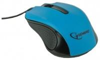 Gembird MUS-101 Blue USB