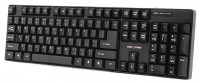 LogicPower LP-KB 037 Black USB