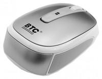 BTC M953ULIII Silver USB