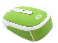 BTC M953ULIII Green USB