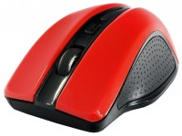 Gembird MUSW-104 Red USB