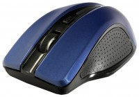 Gembird MUSW-104 Blue USB