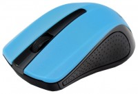 Gembird MUSW-101 Blue USB