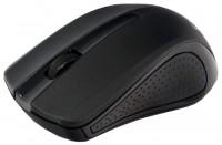 Gembird MUSW-101 Black USB