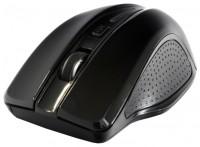 Gembird MUSW-104 Black USB