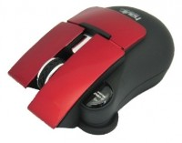 Havit HV-MS908GT wireless Red USB