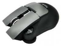 Havit HV-MS908GT wireless Grey USB