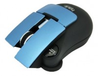 Havit HV-MS908GT wireless Blue USB