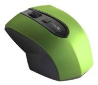 Havit HV-MS907GT wireless Green USB