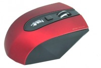 Havit HV-MS907GT wireless Red USB