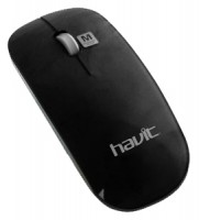 Havit HV-M500 Black USB