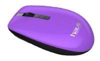 Havit HV-MS261GT wireless Blue USB