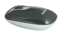 Havit HV-M520 Black USB