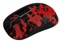 Havit HV-MS669 Red USB