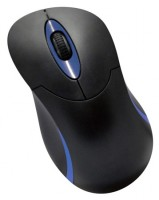 Havit HV-M8000 Black-Blue USB