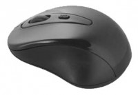 Xoopar KET-12 Black USB
