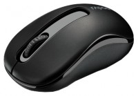Rapoo M10 Black USB