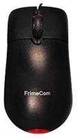 FrimeCom FC-S835 Black USB