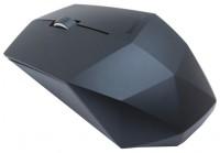 Lenovo Wireless Mouse N50 Black USB