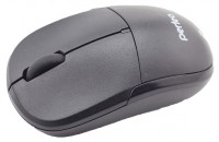 Perfeo PF-900 Black Bluetotth