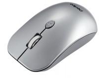 Perfeo PF-335 Silver USB