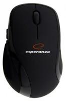 Esperanza EM112 Black USB