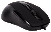 STC ST-2915 Black USB