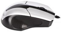 STC ST-2917 Black-Silver USB