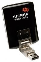 Sierra AirCard 313U