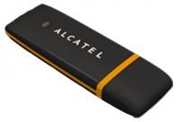 Alcatel OT-X080S