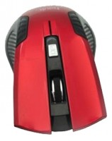 Havit HV-MS919GT Black-Red USB