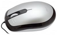 Perfeo PF-XXL Silver USB
