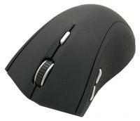 Chicony MS-6580W Black USB
