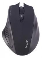 Jet.A OM-U34G Black USB