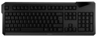 TESORO Durandal (Cherry MX Brown) Black USB