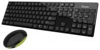 SmartBuy SBC-107365AG-K Black USB