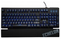 ASUS Echelon Mech Black USB