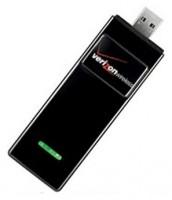 Novatel Wireless USB1000