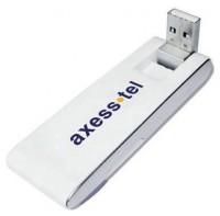 Axesstel MV241