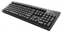 Cooler Master Quick Fire Pro SGK-4010-GKCC1 (CHERRY Black) Black USB
