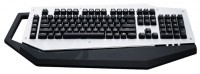 Cooler Master MECH SGK-7000-MBCM1 CHERRY MX Brown Black USB