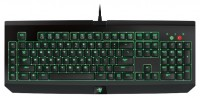 Razer BlackWidow Stealth 2014 Black USB