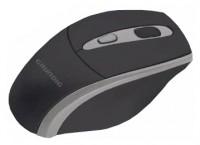 Grundig G72854 Black USB