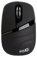 HQ HQ-WMA24 Black USB