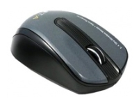 Jet.A OM-U33G Comfort Grey USB